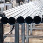 کاربرد استنلس استیل در صنایع مختلف چقدر گسترده است؟