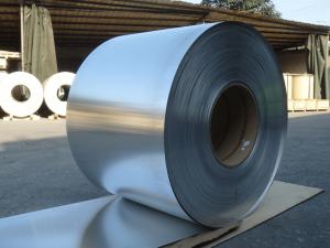 ۳ تفاوت آلیاژ فولادی و غیرفولادی