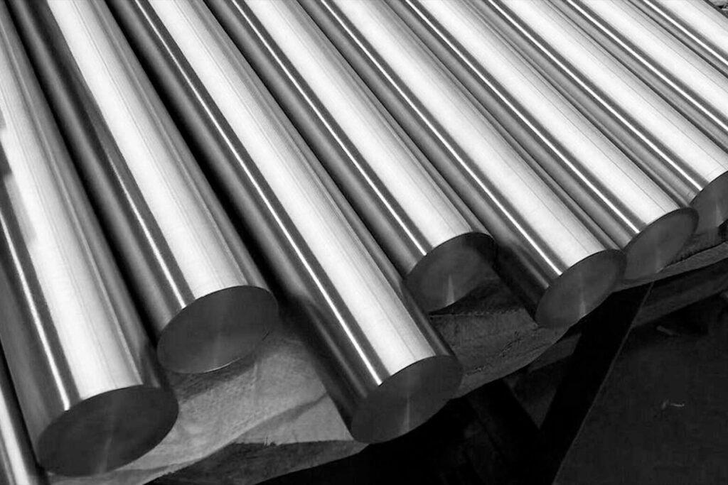 steel 310 min