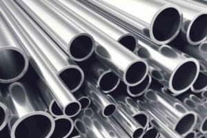 steel 304 shakhes