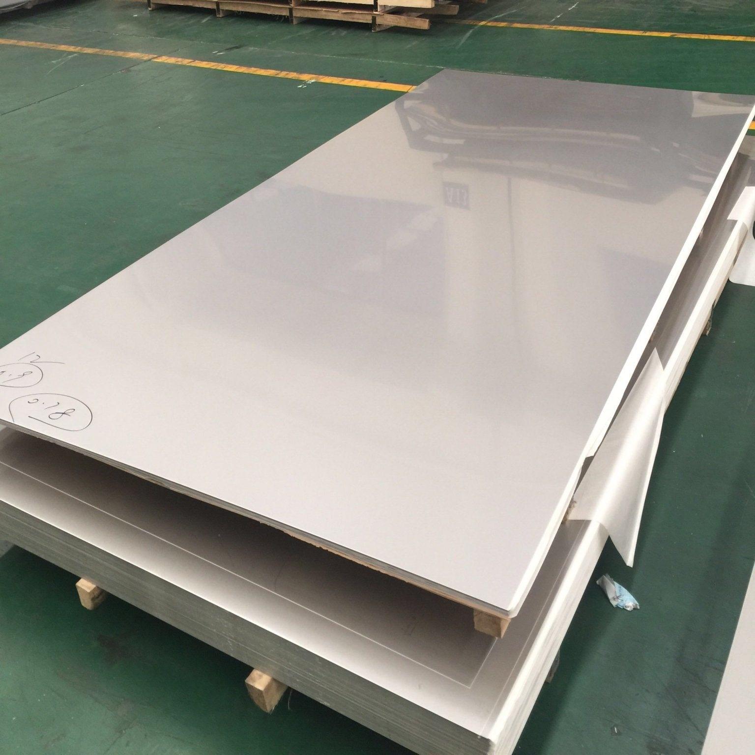 steel sheet15 min