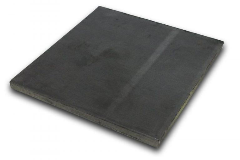 steel sheet5 min