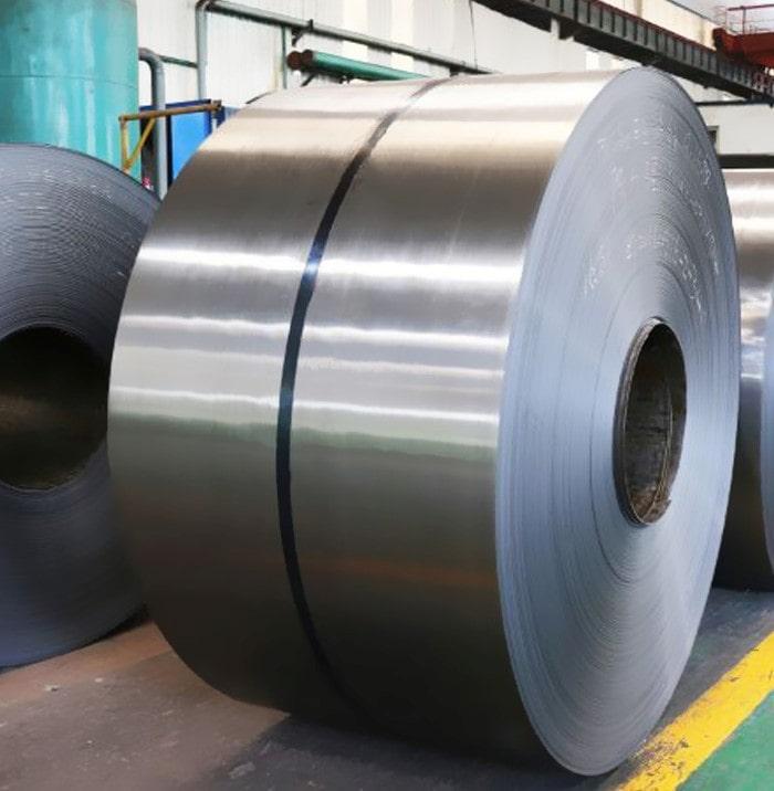 steel sheet6 min